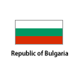 Republic of Bulgaria